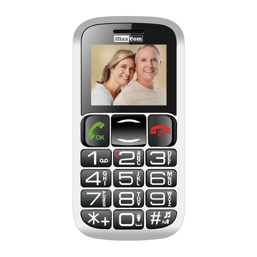 isot näppäimet kännykkä